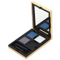 Тени для век Yves Saint Laurent -  Pure Chromatics Wet and Dry Eyeshadow №01