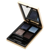 Тени для век Yves Saint Laurent -  Pure Chromatics Wet and Dry Eyeshadow №03
