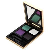 Тени для век Yves Saint Laurent -  Pure Chromatics Wet and Dry Eyeshadow №04