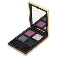 Тени для век Yves Saint Laurent -  Pure Chromatics Wet and Dry Eyeshadow №05