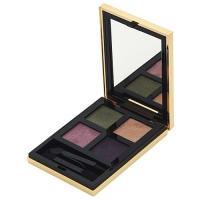 Тени для век Yves Saint Laurent -  Pure Chromatics Wet and Dry Eyeshadow №06