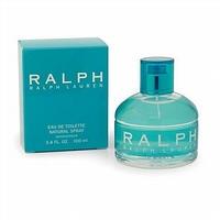Ralph Lauren Ralph - туалетная вода - 100 ml TESTER