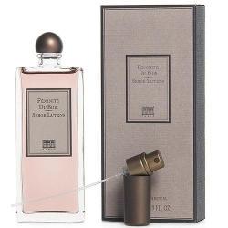 Serge Lutens Feminite du Bois - парфюмированная вода - 50 ml