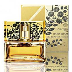 Shiseido Zen Secret Bloom - парфюмированная вода - 50 ml