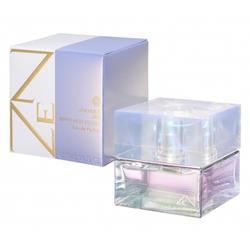 Shiseido Zen White Heat Edition - парфюмированная вода - 50 ml