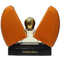 Stefano Ricci For Men - парфюмированная вода - 100 ml