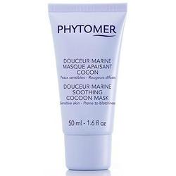Phytomer - Маска успокаивающая для чувствительной кожи Кокон Douser Marine Mask - 50 ml (SVV133)
