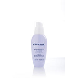 Phytomer -  Разглаживающая сыворотка против старения с сияющим эффектом Youth performance - 30 ml (SVV322)