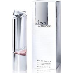 Aura By Swarovski - парфюмированная вода - 50 ml