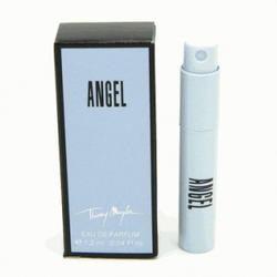 Thierry Mugler Angel - парфюмированная вода -  пробник (виалка) 1.2 ml