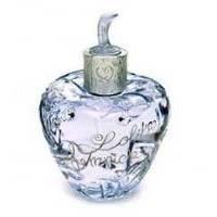 Lolita Lempicka - туалетная вода - 100 ml TESTER