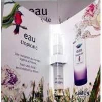Sisley Eau Tropicale - туалетная вода - пробник (виалка) 1.6 ml