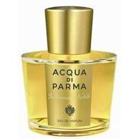 Acqua di Parma Gelsomino Nobile - парфюмированная вода - 100 ml TESTER
