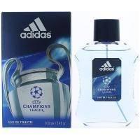 Adidas UEFA Champions League - туалетная вода - 100 ml