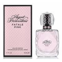 Agent Provocateur Fatale Pink - парфюрованная вода - 50 ml
