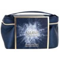 Ahava - Набор праздничный Бриллианс - Kit Mineral Brilliance Holiday 2013