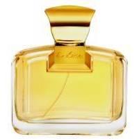 Ajmal - Entice - парфюмированная вода - 50 ml TESTER
