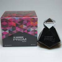 Al Haramain Prism Noir