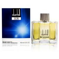 Alfred Dunhill 51,3 N - туалетная вода - 100 ml