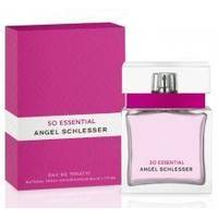 Angel Schlesser So Essential - туалетная вода - 30 ml