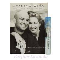 Aramis Aramis Always for Him - туалетная вода - пробник (виалка) - 1.5 ml