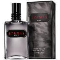 Aramis Black - туалетная вода - 110 ml