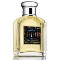 Aramis Havana - туалетная вода - 100 ml TESTER