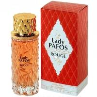 Art Parfum Lady Pafos Rouge