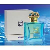 Asgharali Qalb Al Muheet - парфюмированная вода - mini 5 ml
