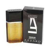 Azzaro pour homme - лосьон после бритья - 100 ml