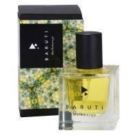 Baruti Melkmeisje - парфюмированная вода - 30 ml