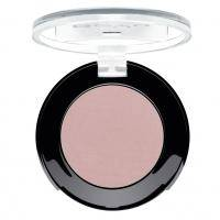 BeYu - Тени для век Color Swing Eyeshadow №289 - 2 g