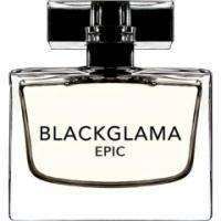 Blackglama Epic - парфюмированная вода - 50 ml