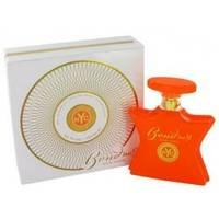Bond no. 9 Little Italy - парфюмированная вода - 50 ml