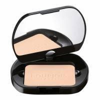 Bourjois - Пудра для лица компактная Poudre Compacte Silk Edition №52 Ванильный - 9g
