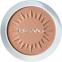 Бронзовая компактная пудра BeYu - Sun Powder №6
