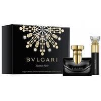 Bvlgari Jasmin Noir - Набор (парфюмированная вода 30 ml + парфюмированная вода 10 ml)