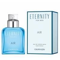 Calvin Klein Eternity Air For Men - туалетная вода - 100 ml