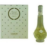 Caron Muguet du Bonheur - парфюм (духи) - 27 ml (Vintage)