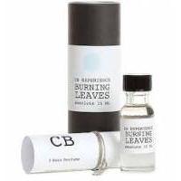CB I Hate Perfume Burning Leaves