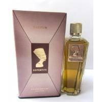 Chabrawichi Nifertiti For Women - духи - 50 ml (Vintage)