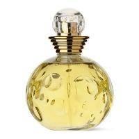 Christian Dior Dolce Vita - духи - 7.5 ml TESTER Refillable - Перезаряжаемый флакон (Vintage)