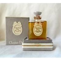 Christian Dior Miss Dior Splash Vintage For Women - духи - 7.5 ml