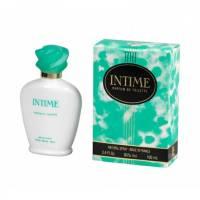 Corania Parfums Intime