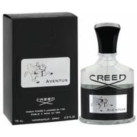 Creed Aventus - парфюмированная вода - 50 ml