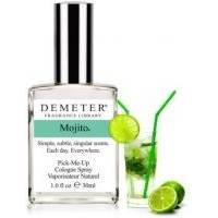 Demeter Fragrance Mojito