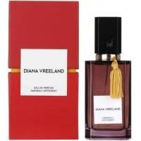 Diana Vreeland Daringly Different