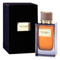 Dolce Gabbana Velvet Desert Oud - парфюмированная вода - 150 ml