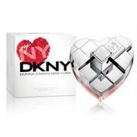 Donna Karan DKNY My New York - парфюмированная вода - 30 ml