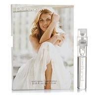 Donna Karan Pure DKNY Verbena - парфюмированная вода - пробник (виалка) 1.5 ml